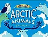 Arctic Animals (Who's That?)