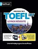 TOEFL iBT - Le Pack Réussite