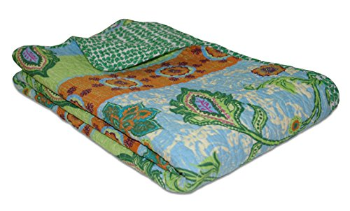 greenland-home-mara-quilted-throw