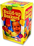 Build Up Beakers