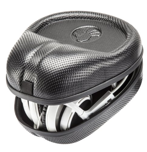 slappa-large-hardbody-pro-headphone-case