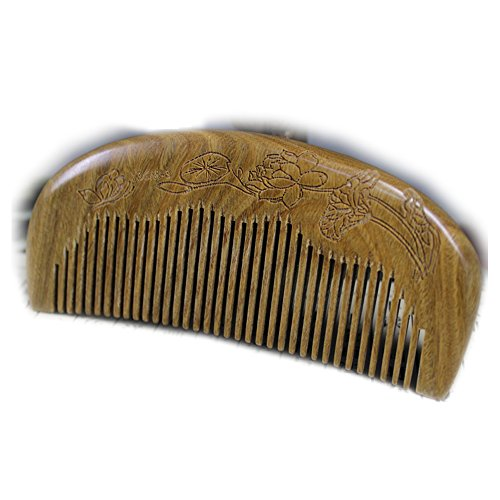 dopobo-sculpture-peigne-en-bois-de-santal-soins-des-cheveux-pour-fille-ou-femme