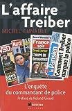Image de L'affaire Treiber
