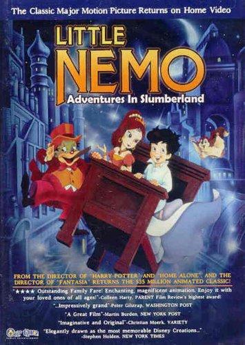 little-nemo-adventures-in-slumberland-dvd-region-1-us-import-ntsc