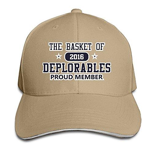 Mensuk Roman Reigns Snapback Hats   Baseball Hats   Peaked Cap White 2aa9084943d1