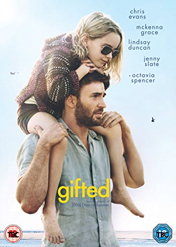 gifted-dvd-2017
