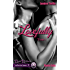 Lovefully: London Thrills tome 1