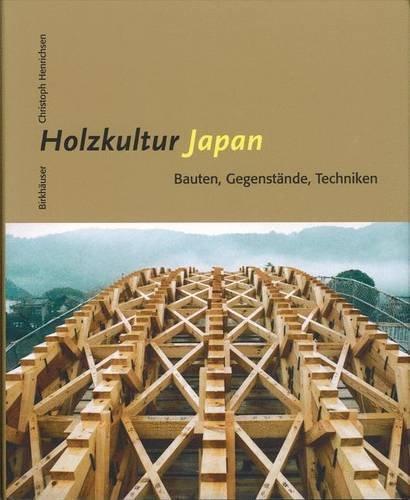 Holzbau- große Buch
