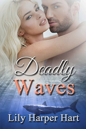 deadly-waves-volume-23