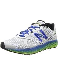 New Balance NBM980WB - Zapatos para hombre