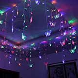 A2Z Traders, Fancy ColorFull Crystal LED...