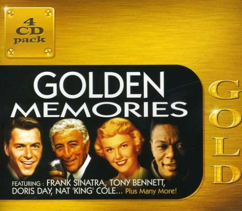 golden-memories