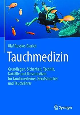 Olaf Rusoke-Dierich (Autor)Neu kaufen: EUR 46,99