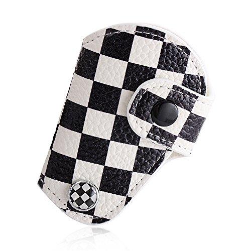 union-jack-britannique-drapeau-style-cuir-veritable-cle-cover-pour-for-2008-up-mini-cooper-r55-r56-r