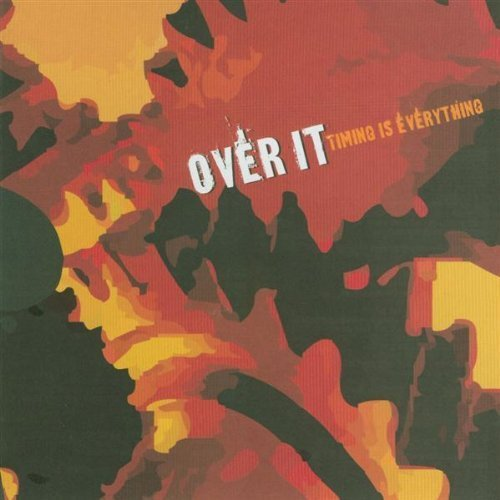 timing-is-everything-by-over-it-2002-09-03