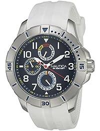 Reloj Nautica - Hombre NAI12514G