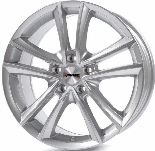 Autec-Y7517355072123--75-x-17-ET35-5-x-112-cerchi-in-lega
