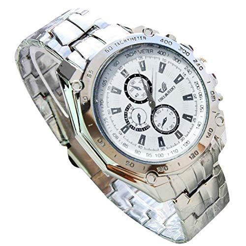 3ce8137cda5 comprar replicas de relojes - Comprapedia