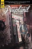 Peepland Vol. 1
