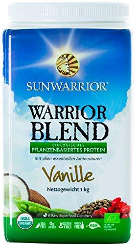 warrior-blend-vanilla-1kg