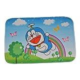 Baby Bucket Doraemon Rainbow Fancy Anti ...