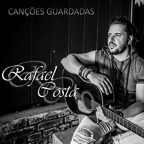 Canções Guardadas - EP