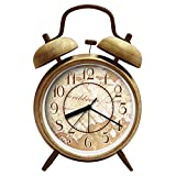Best Vintage Alarm Clocks - ANG 4