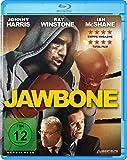 Jawbone [Blu-ray]