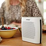 Bluetooth Lautsprecher Bose