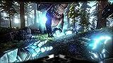 ARK: Survival Evolved (PS4) (New) - 6