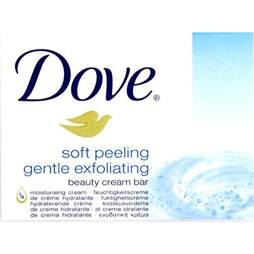 dove-pain-de-toilette-soft-peeling-gentle-exfoliating-prix-unitaire-envoi-rapide-et-soignee