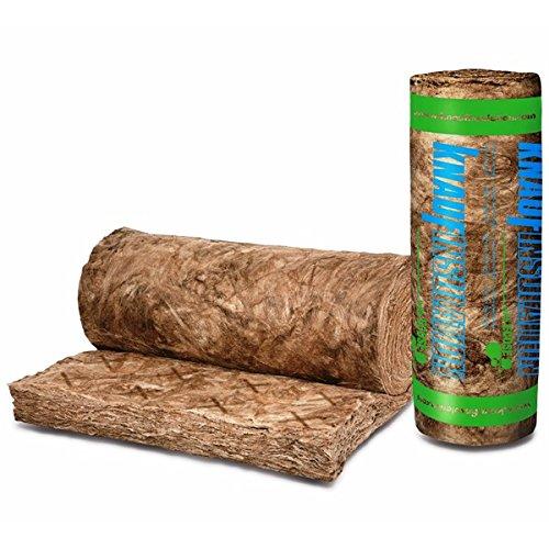100mm-knauf-earthwool-loft-insulation-roll-1389m2