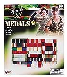 Médaille Militaire Bars
