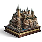 Castillo Hogwarts