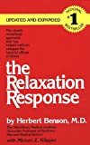 Image de The Relaxation Response