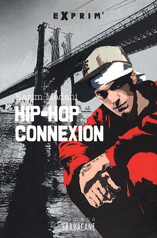 """<a href=""""/node/1216"""">Hip-hop connexion</a>"""