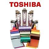 bfv30110awf6-Toshiba 110mm x 300m, nastro