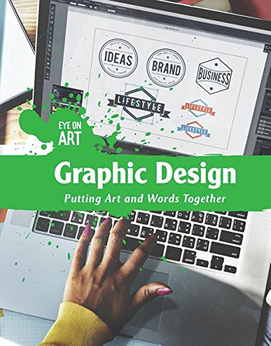 graphic-design-putting-art-and-words-together