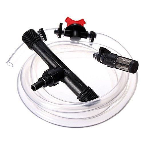 filtro-de-dispositivo-venturi-inyectores-de-fertilizante-de-riego-de-1-pulgada