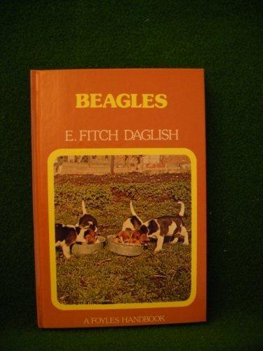 Beagles by E. Daglish (1986-12-31)
