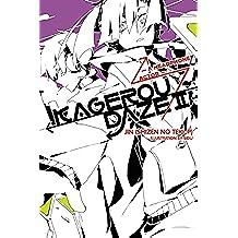 Kagerou Daze, Vol. 2 (light novel): A Headphone Actor (Kagerou Daze Manga)
