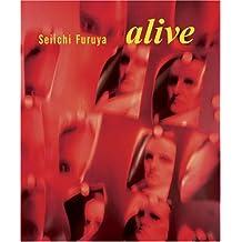 alive: A Retrospective