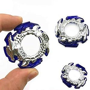 Chou 1pc Zubehör DIY Spielzeug Gyro
