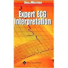 Expert ECG Interpretation (Skillmasters)