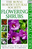 Flowering Shrubs (RHS Practicals)