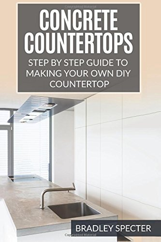 concrete-countertops-step-by-step-guide-to-making-your-own-diy-countertop-simple-and-easy