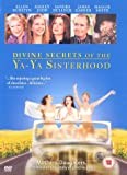The Divine Secrets Of The Ya-Ya Sisterhood [UK Import] -