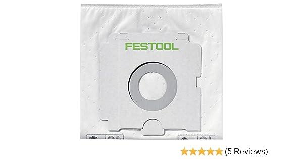 Festool Hauptfilter HF-CT SYS