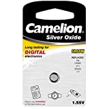 Camelion SR69W 1,55V Silber-Oxid Knopfzelle Akku