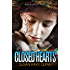 Closed Hearts (Mindjack Series Book 2) (English Edition)